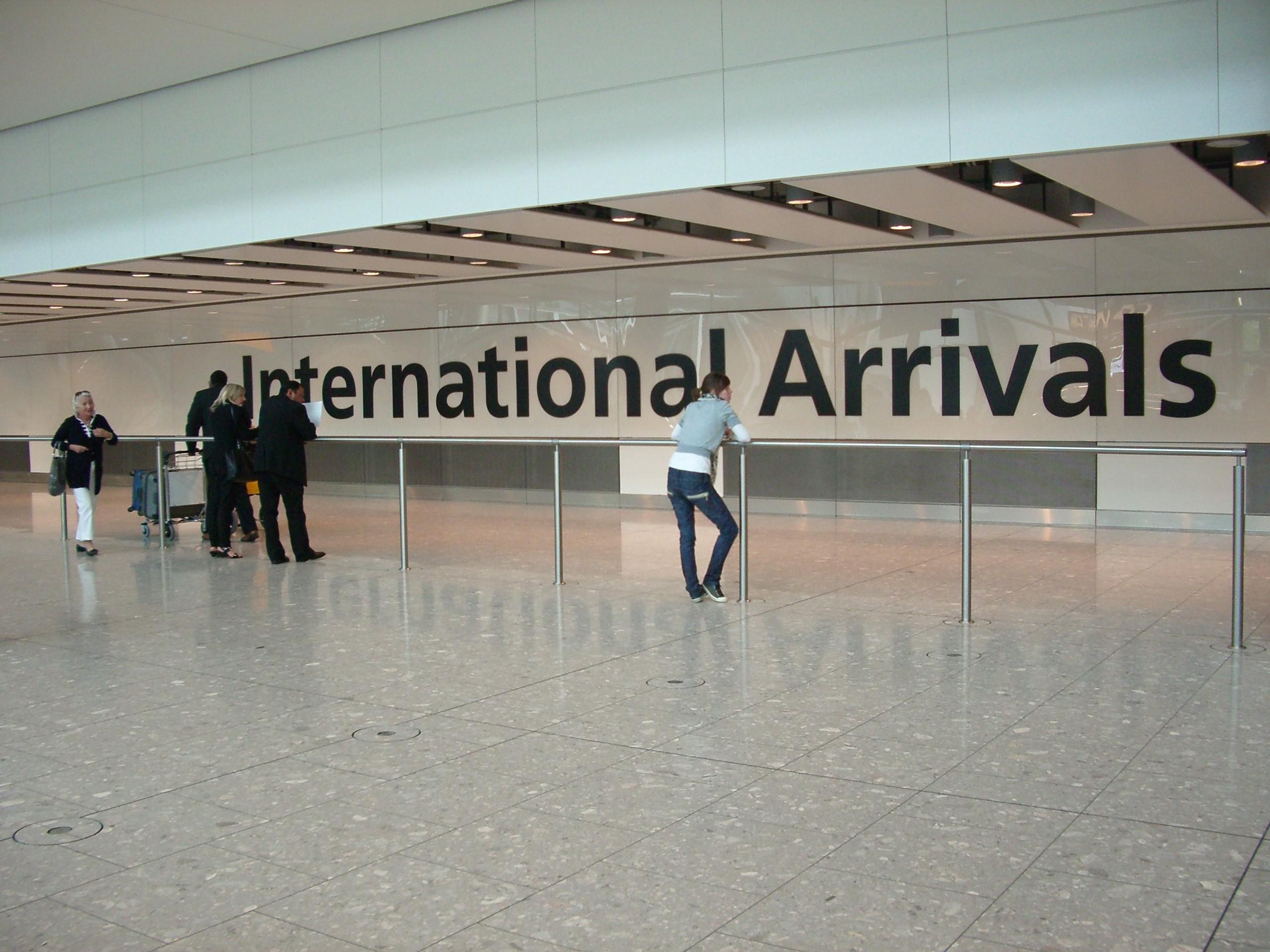 arrivals5