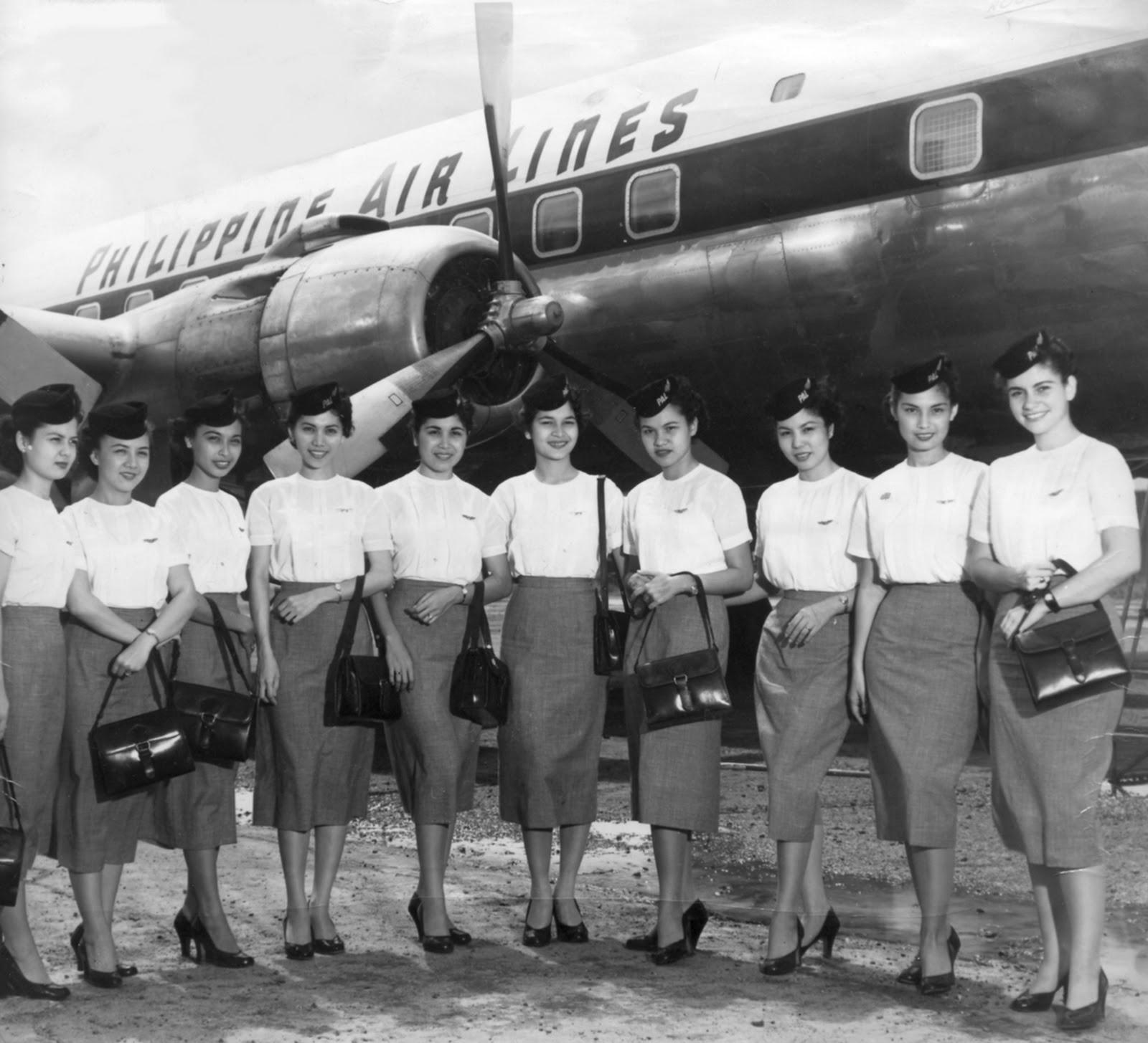 How do I become a commercial airline pilot?