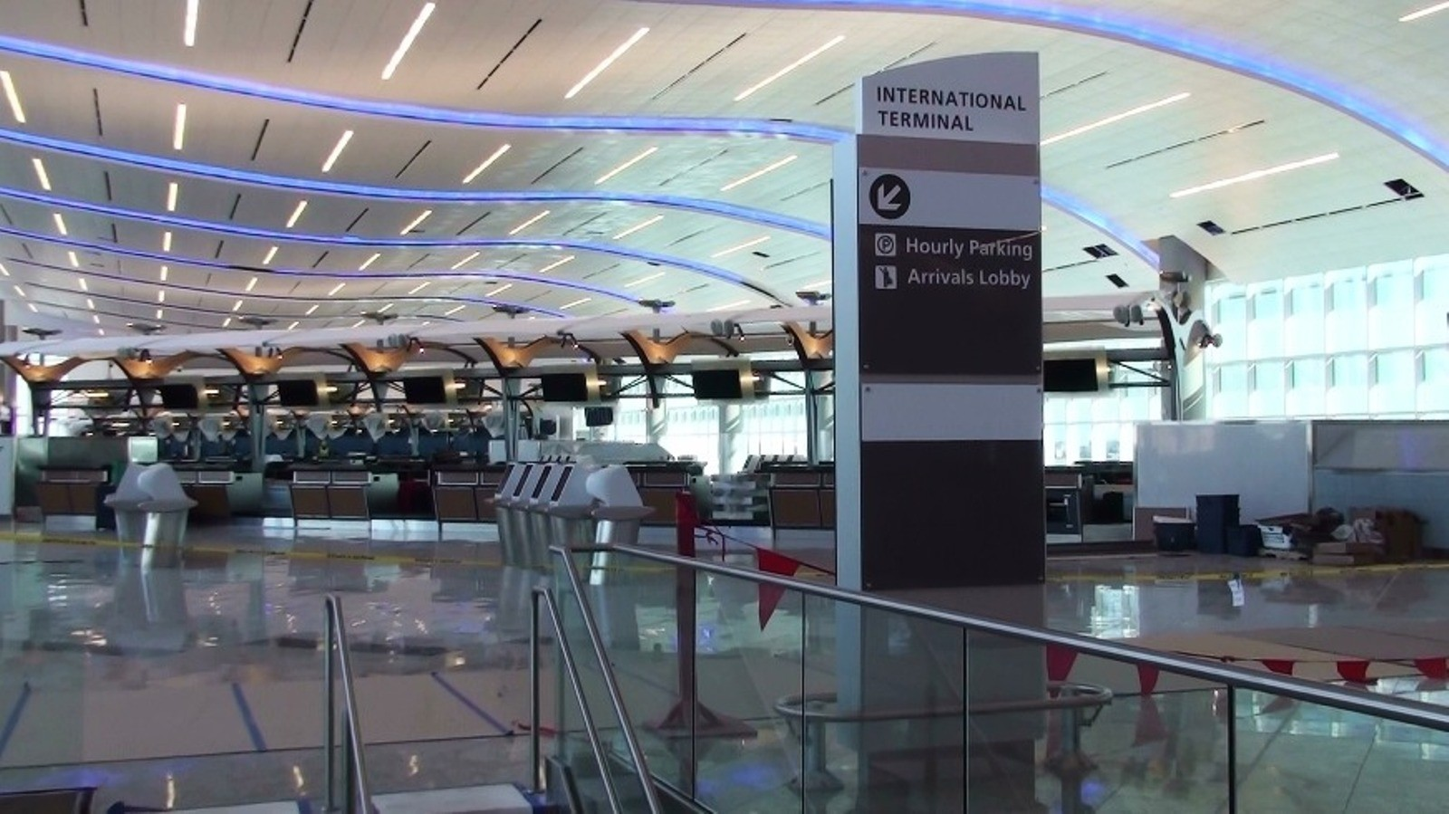 Hartsfield-Jackson-Atlanta-International-Airport-2