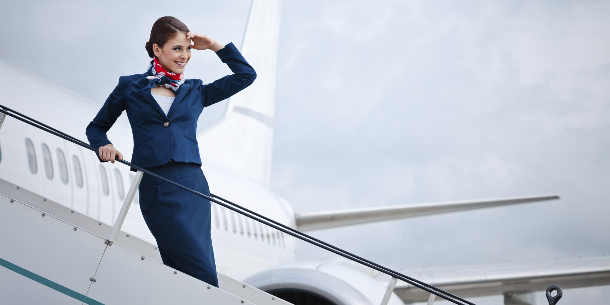 o-ATTRACTIVE-FLIGHT-ATTENDANT-facebook