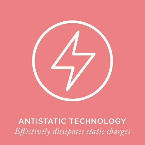 FB Highlights 504x504 AD - 08 - Icon Antistatic
