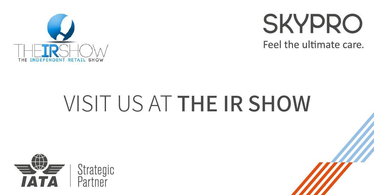 The-IR-SHOW-USA