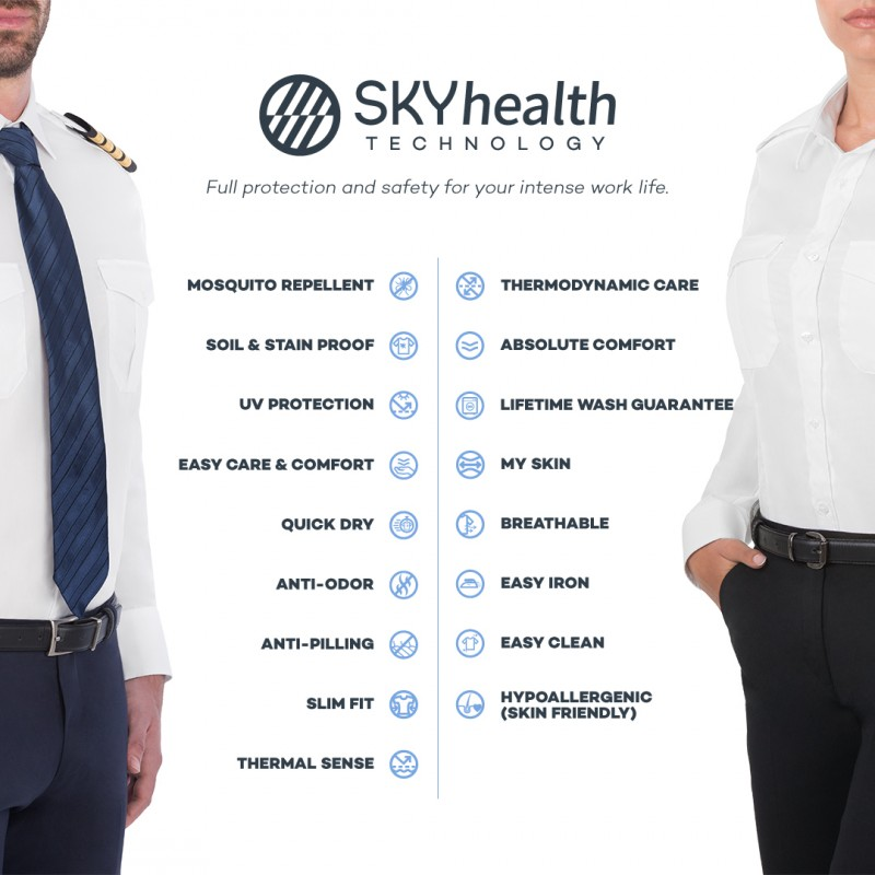 SKY_HEALTH_CLOTHING