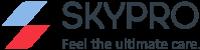 SkyPro News