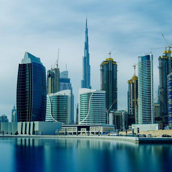 Skypro_Office_Dubai